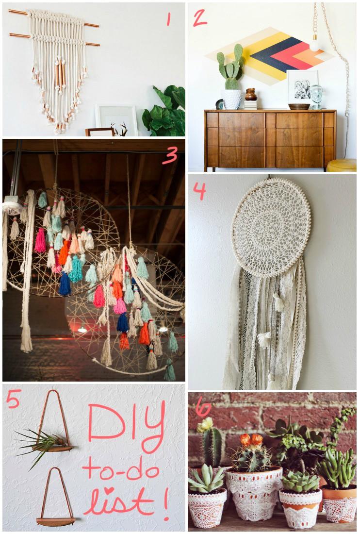 southwestern-boho-diy-decor-ideas-22