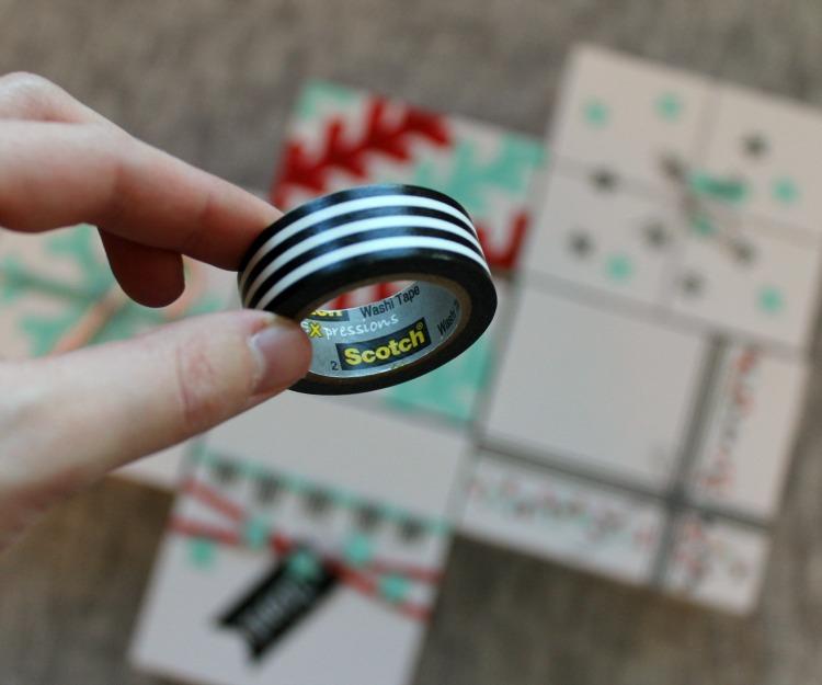 wrap-presents-with-washi-tape-scotch-2