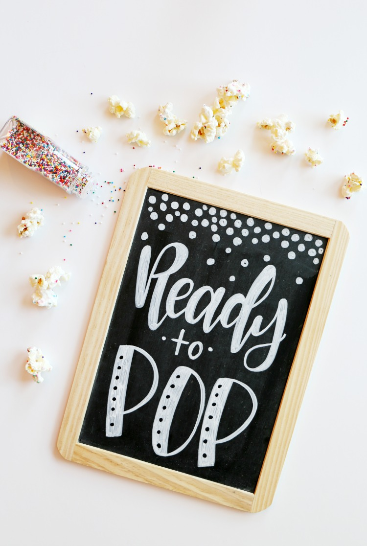 Sprinkle Theme Baby Shower Ideas, Printables, and Games: the Child at Heart blog