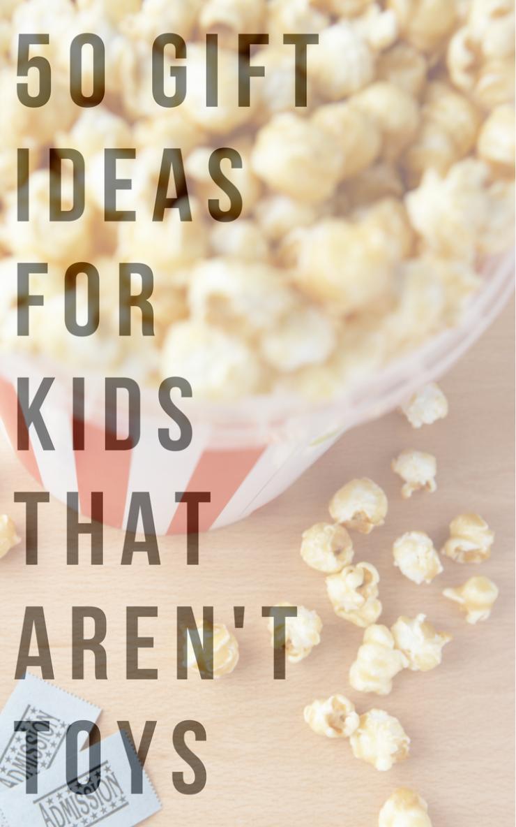 gift-idea-movie-theater-tickets