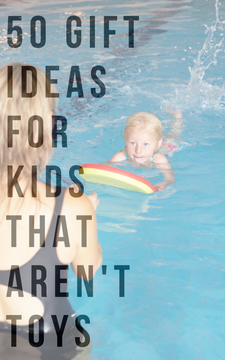 gift-idea-swimming-lessons-little-girl-in-pool